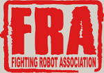 The Fighting Robot Association